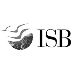 ISB-logo-250px bw