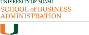 Web-SBA-Logo-Primary