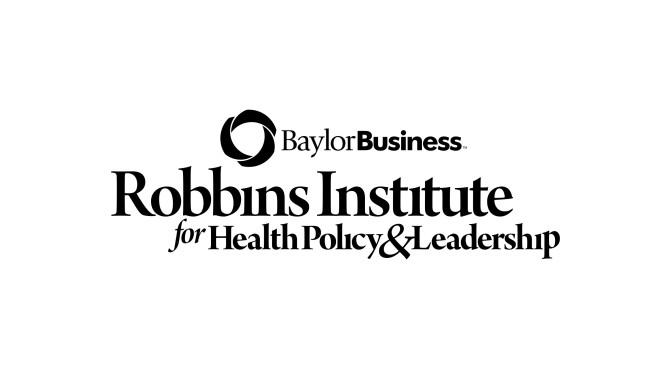 RobbinsInstitute_Approved