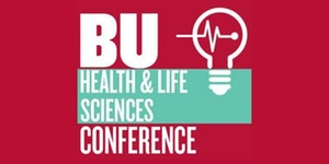BU health life sciences