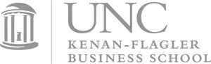 unc-logo-gray